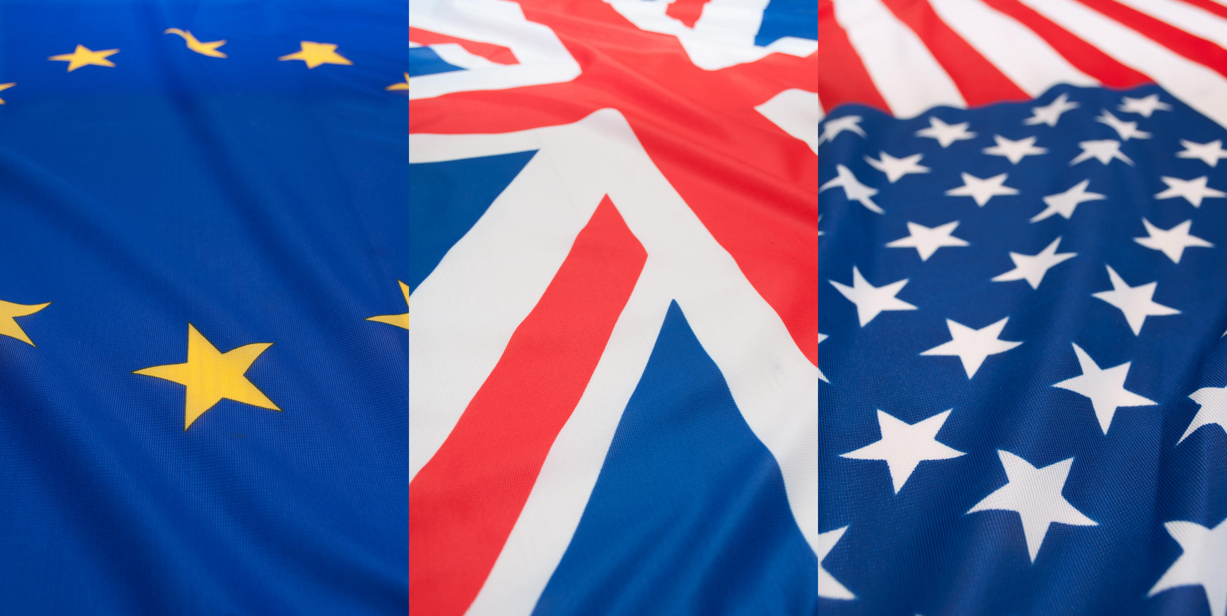 Review of the balance of competences between the UK and the EU