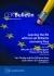 CER bulletin - issue 88