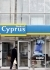 Could Cyprus reignite the eurozone crisis?