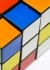 The EU's Rubik's cube: Who will lead after 2014?