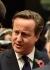 Cameron's migration speech