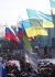 Devolution in Ukraine: Panacea or Pandora's Box?
