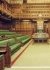 Not in front of the MPs: Why can't Parliament have a frank discussion about the