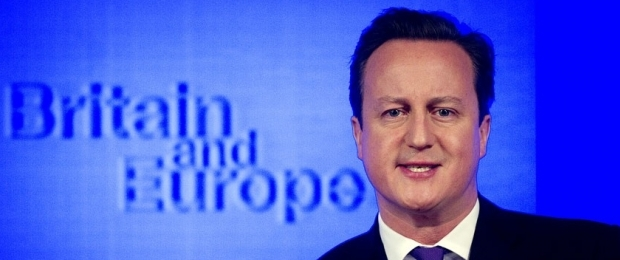 Britain can't be Norway, and Eurosceptics know this