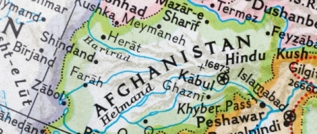 Germany owes Afghanistan an explanation