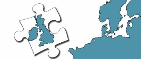 Meerderheid Britten wil uit de EU