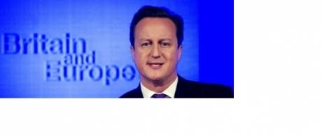 Katasztrófa lenne, ha a britek kilépnének az EU-ból