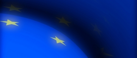 Judy Asks: Is this Europe's time for political union?