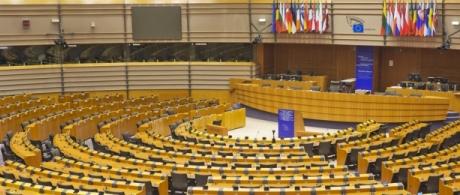 European and national parliaments: the zero-sum fantasy
