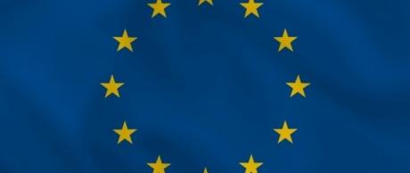 Pour une mise à jour du récit européen