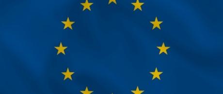 Gran Bretagna fuori dall'Ue? Non è inevitabile
