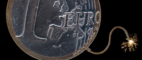 EU economic reforms fall short on growth