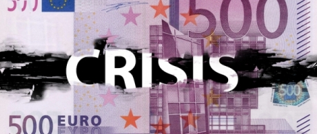 Eurozone crisis: what steps should be taken to move forward?