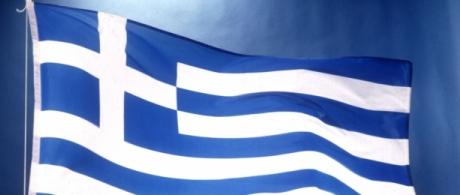 Nie da się wyjść ze strefy euro i nikt tego Grecji nie życzy