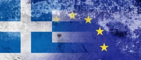 """Grecia, Tilford: """"All'Ue serve un asse Roma-Parigi"""""""
