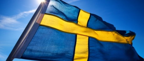 Breakfast on 'The economic reform agenda for Europe – lessons from the Swedish m