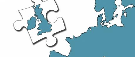 Le débat sur la sortie de l'UE s'amplifie au Royaume-Uni