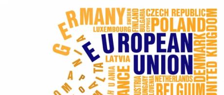 Europa afronta dividida la cumbre del crecimiento spotlight image