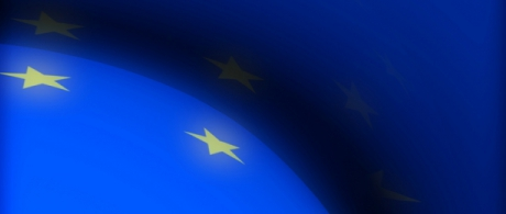 EU legal expert casts doubt on new fiscal treaty