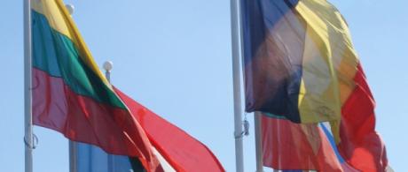 Vote to impeach president adds to turmoil in Romania