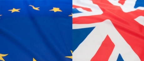 Brexit: Europe loses patience with London