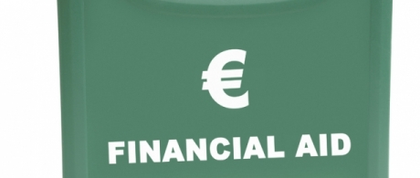 Bundesbank & ECB