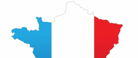 12 French far right key to election outcome