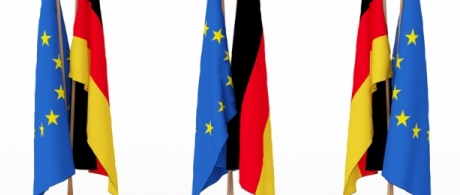 Germany and the EU