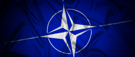 Austerity to strain transatlantic ties at NATO Chicago summit