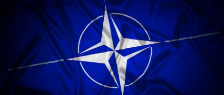 Turkey turns to NATO after Syria downs jet