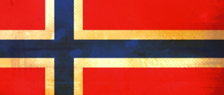 Tory MPs look to Norway model on EU