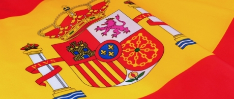 Catalans see pain in Spain as chance for independence spotlight image
