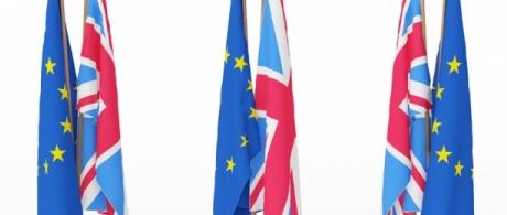 Nudging Britain towards the exit
