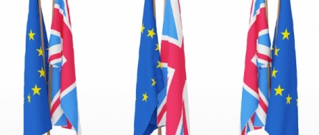 Trade: How reliant is the UK economy on Europe