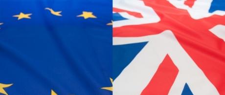 Cameron's mixed signals befuddle Britons