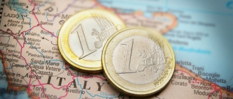 Election deadlock raises fears of new crisis in recently calmer eurozone