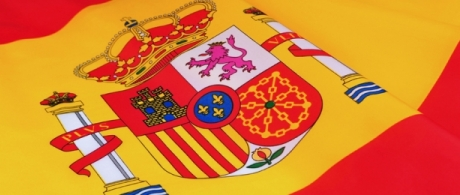 Optimism, and caution, as Spain attracts investment