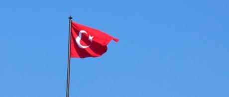 Türkei: Erdogans harte Linie gefährdet EU-Beitrittsverhandlungen spotlight image