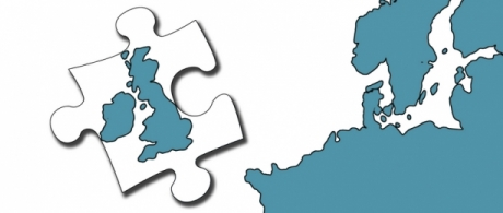 Cameron's European problems come to a head
