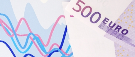Europe struggles to avoid deflation's grip