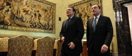 """Warum die EZB mit dem """"maximal Möglichen"""" scheitert"""
