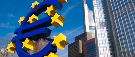 Erholung im Euroraum, Fehler der EZB