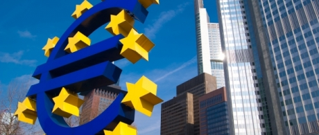 Tumbling German inflation clears way for ECB blitz