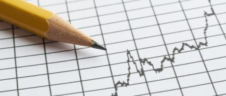 L'industrie allemande lance un cri d'alarme sur le manque d'investissements