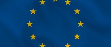 Den unge italiener, der splitter EU i øst og vest