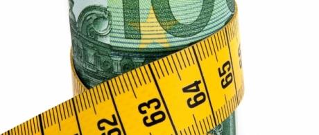 High Lending Rates