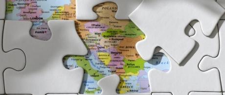 Analyse: Nu kræver østlandene deres del af magten i Europa