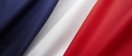 Le jugement sévère de la City sur l'état de la France