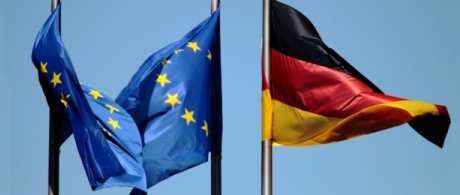 Eurozone core must focus on investment: New EU growth czar