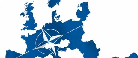 Russia's Aggression in Crimea Brings NATO Into Renewed Focus spotlight image